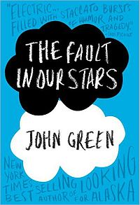 http://bokglantan.files.wordpress.com/2012/08/200px-the_fault_in_our_stars.jpg