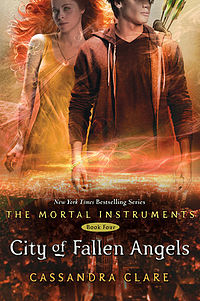 200px-Cassandra_Clare_City_of_Fallen_Angels_book_cover
