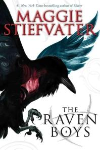 the_raven_boys-stiefvater_maggie-18533530-frntl