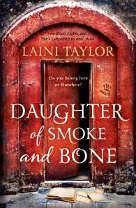 Daughter-of-Smoke-and-Bone-PB