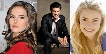 Te-Vampire-Academy-Cast