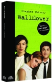 wallflower-chbosky_stephen-21663773-225342873-frntl
