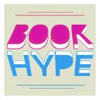 book-hype