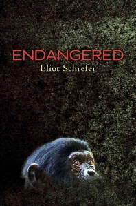 endangered-schrefer_eliot-18963209-frntl