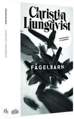 fagelbarn-ljungqvist_christin-21663669-64010839-frntl