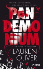 pandemonium-oliver_lauren-20990639-frnt