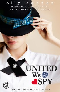 gallagher-girls-book-six-united-we-spy