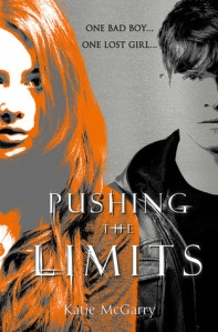 pushing-the-limits