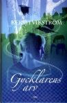 gycklarens_arv-vikstrom_kersti-23086993-2636720582-frntl